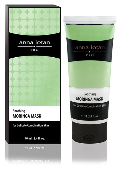 805p-soothing-moringa-mask