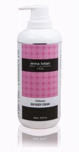 Bio Body Cream