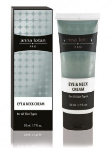 Eye & Neck Cream