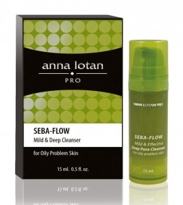 Seba Flow