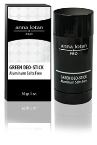 374P-Green-Deo-Stick